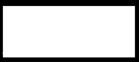 CS-Marks-and-Spencer-Logo_Wht