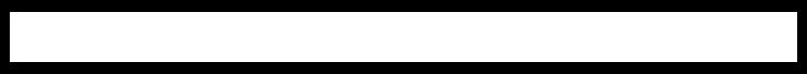 CS-Under-Armour-Logo_Wht-1
