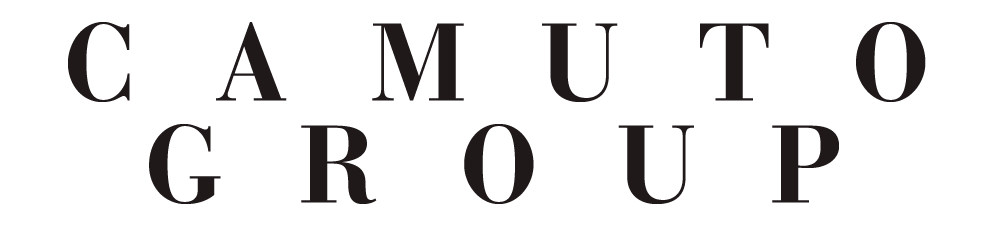 Camuto Group