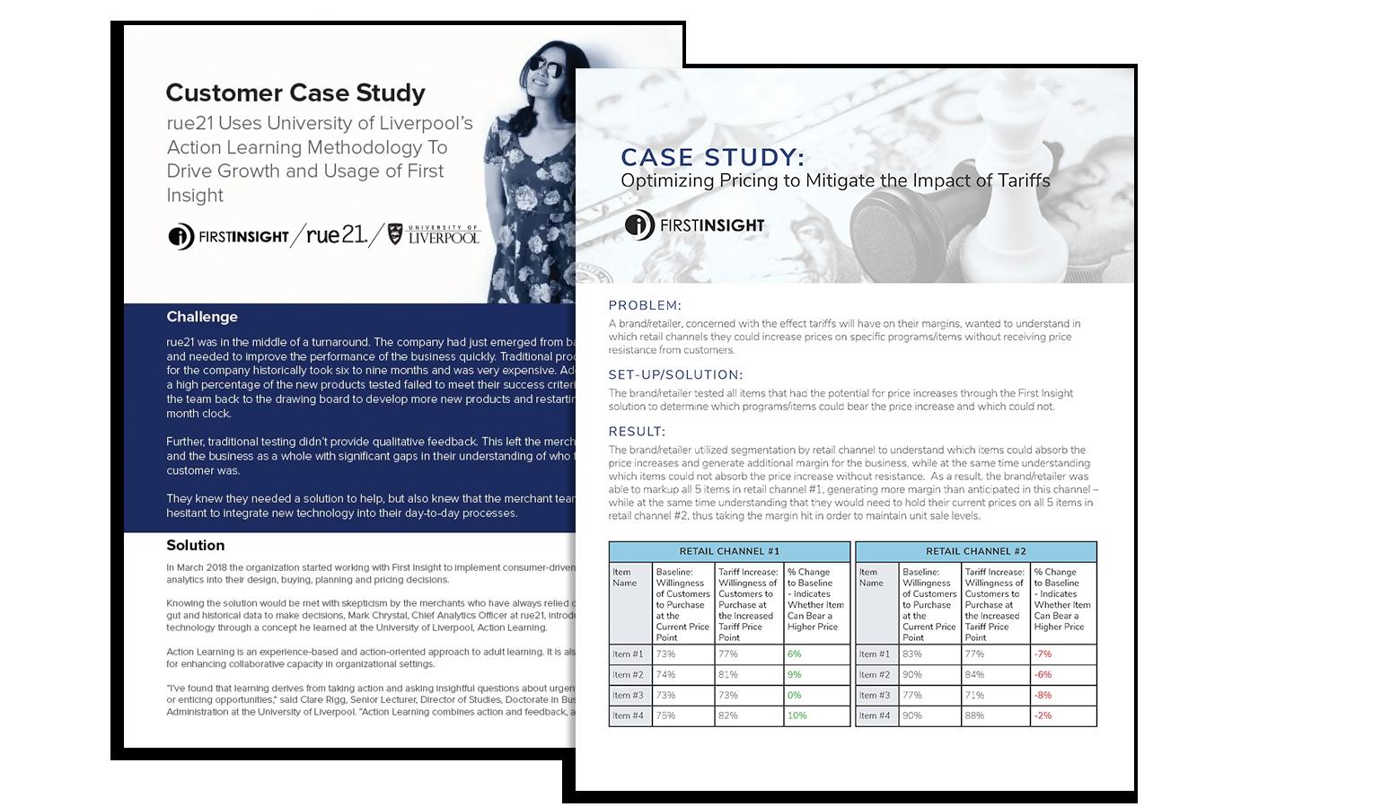 Case-Studies-Image