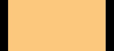 DSG-Logo-Gold_2