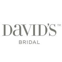 David's Bridal Logo