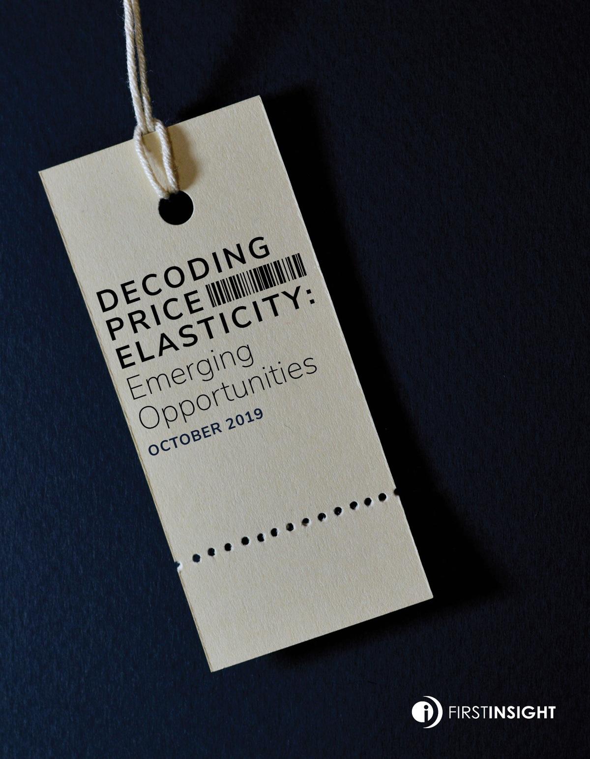 Decoding-Price-Elasticity-Report-SINGLE-1