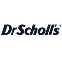 Doctor Scholl's Logo