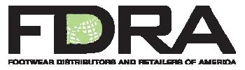 FDRA-Logo