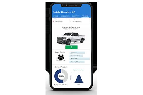 FI-Auto-Phone-Screens-Comp
