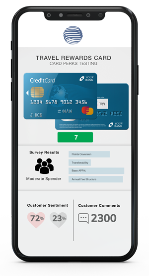 Fin-Services-Card-Test-Mobile