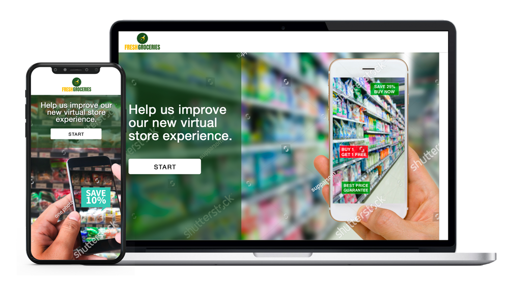 Graphics-CPG-PhoneCustomer-Driven-Experiences