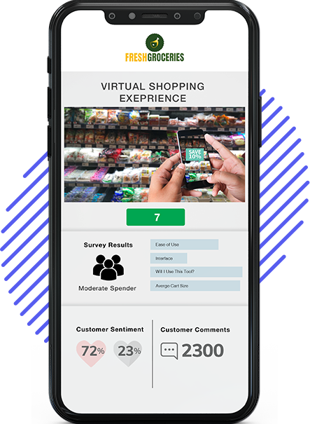 Grocery-Test-AR-Store-Phone-1