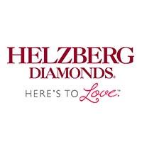 Helzberg-3.jpg