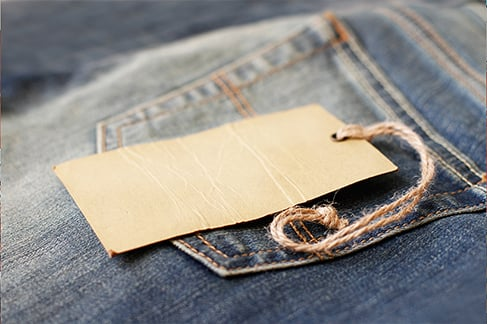 Jeans-with-Price-Tag-2