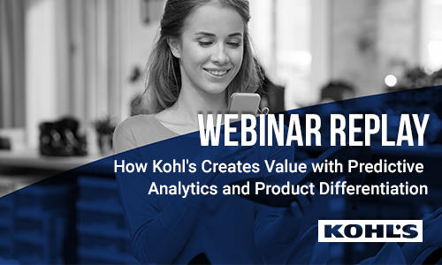 Kohls-Webinar-Pop-up-1
