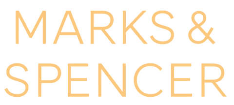 M&S-logo-gold