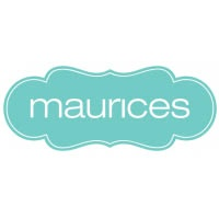 Maurices Logo