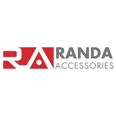 Randa-Logo-sm