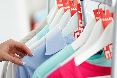 Shirts-on-Sale-2