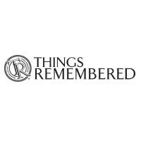 Things Remembered Logo