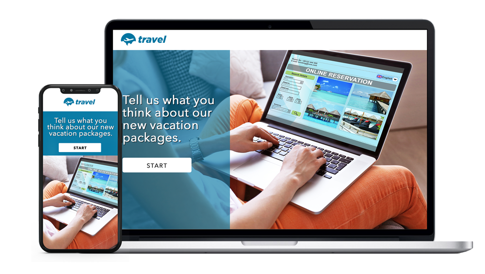 Travel-Leisure-Ent-Phone+Desktop