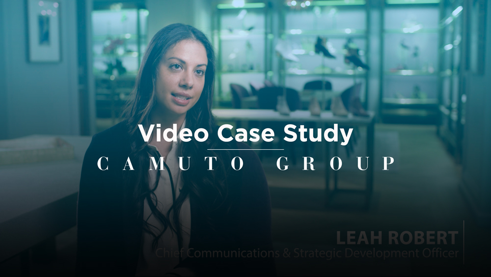 Video-Case-Study-Card-Camuto