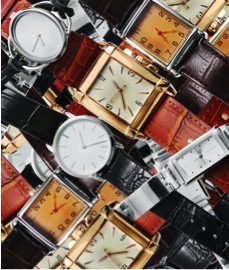 Watches-1.jpg