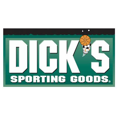 Web-LogoDicks-Logo-sm