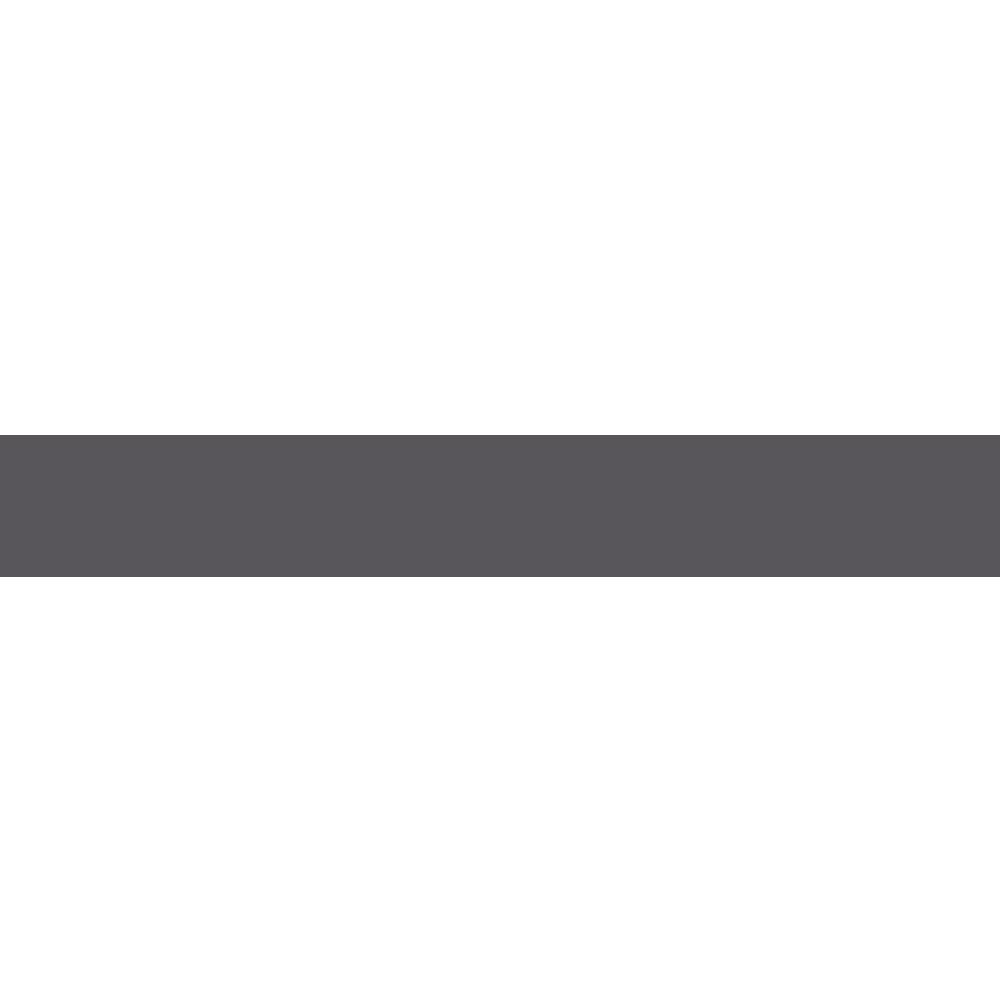 Web-LogoHush-Puppies-Logo