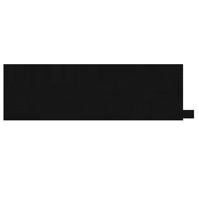 Web-Logorue21-logo-sm