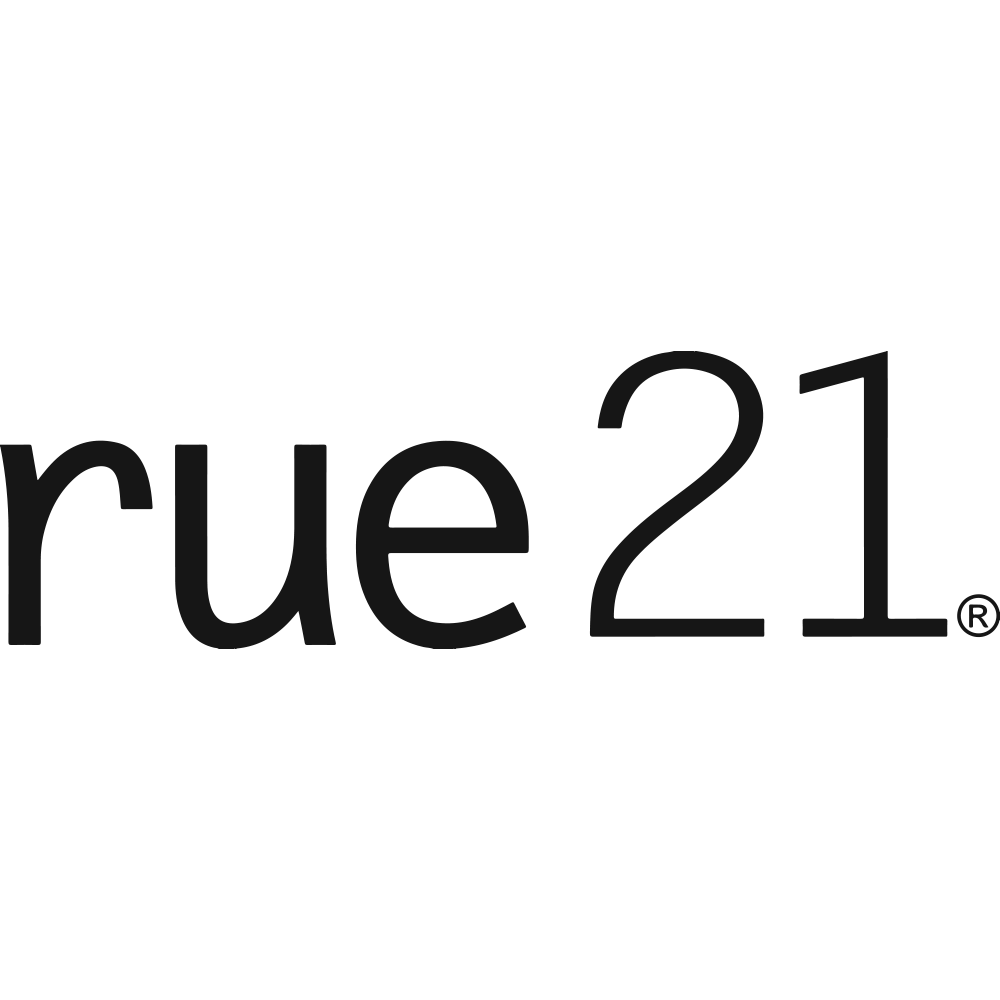 Web-Logorue21-logo