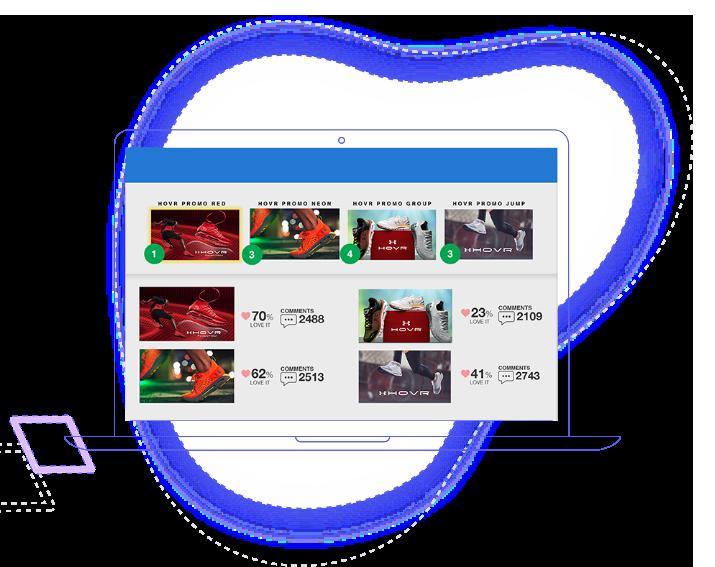 image_predictiveanalytics-laptop