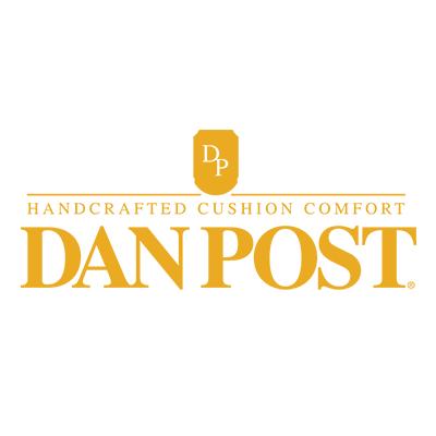 danpost_full