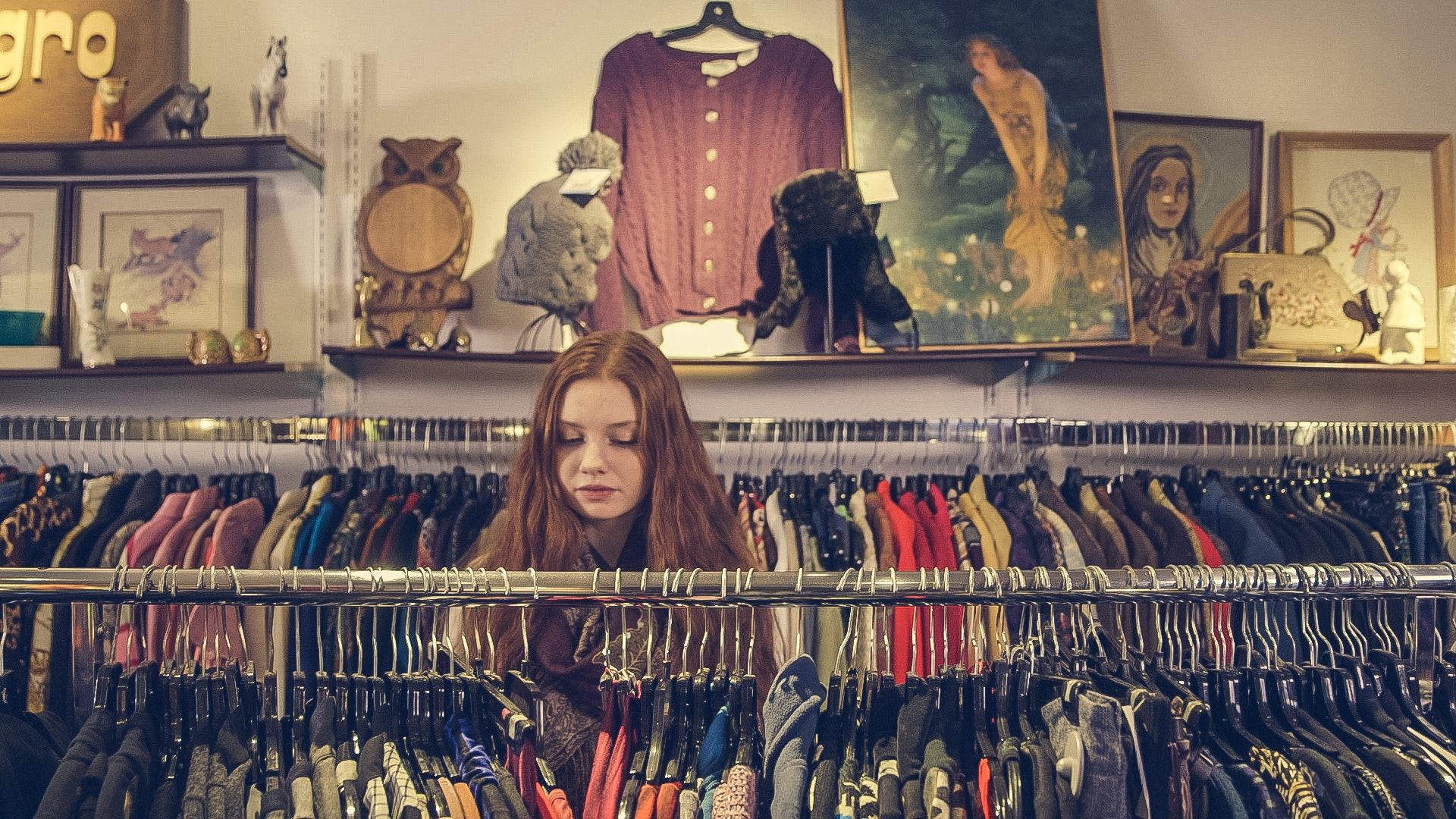 The State of Consumer Spending: Millennials Driving Success of New Retail Models and Shaping Retail Trends in U.S. and U.K.