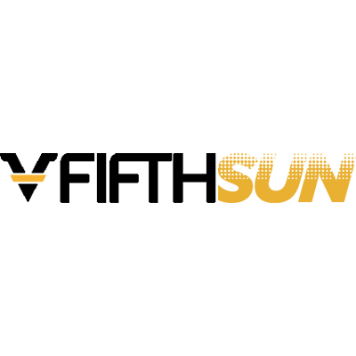 fifth-sun-logo-mark