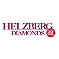 Helzberg Diamonds Logo