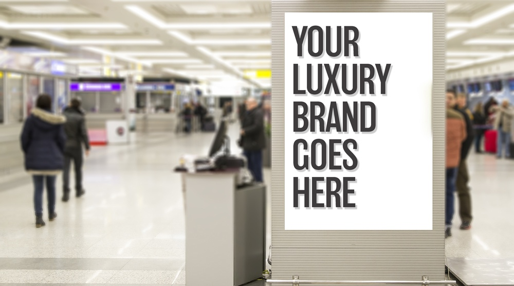 Airport-Advert.jpg