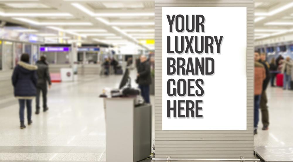 Airport-Advert.jpg