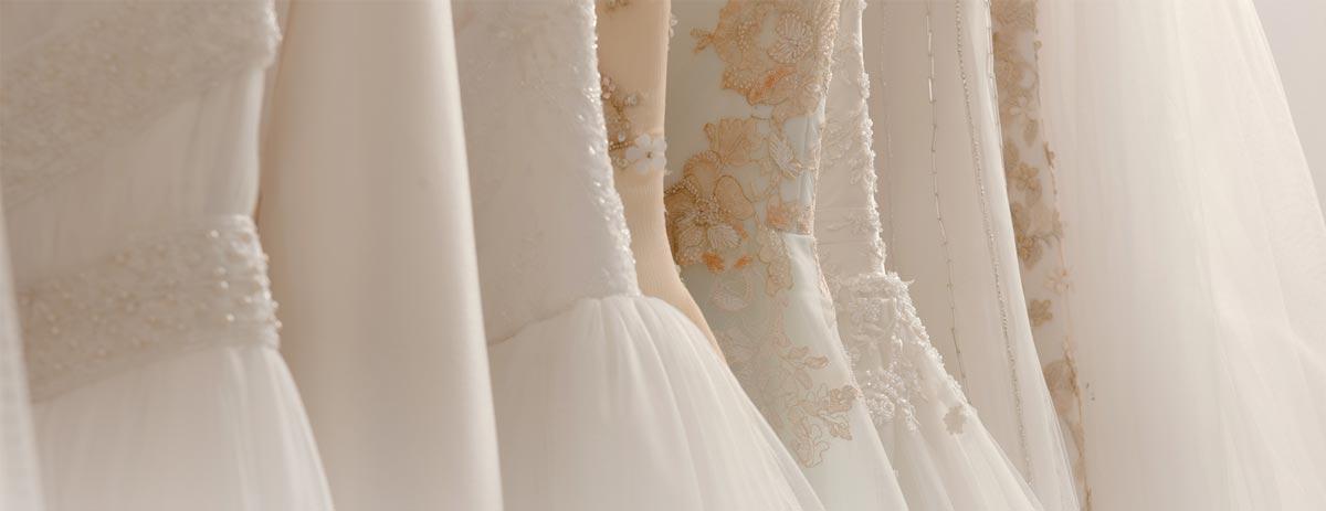 Wedding-Dresses.jpg