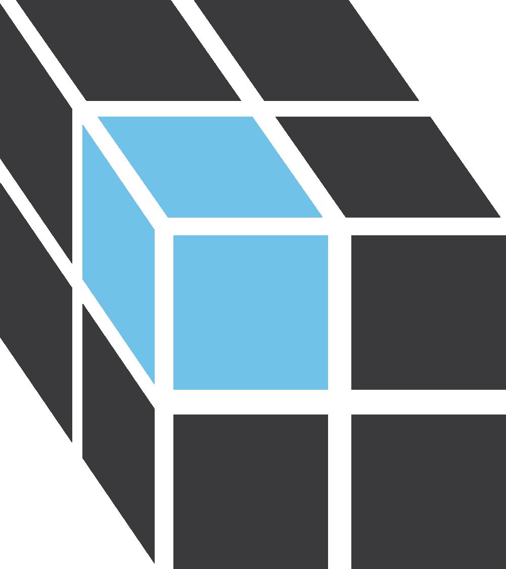 puzzle box ixon