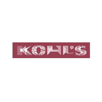 Kohls-Web-Logo