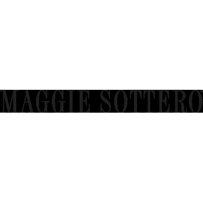 Maggie Sottero Logo