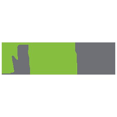 Nutrabolt Logo