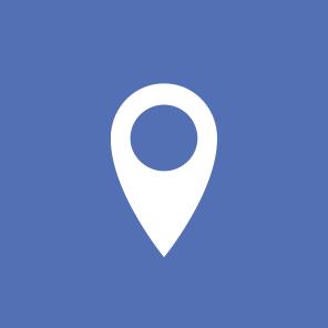 AUR Icon