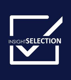Insight-Suite
