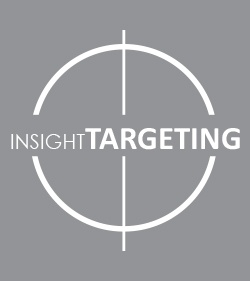 Insight-Targeting