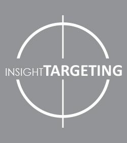 Insight-Targeting