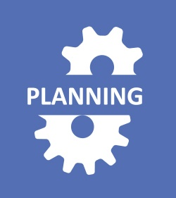 Insight-Planning
