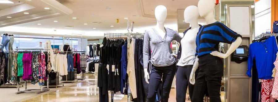 Retail-Store.jpg