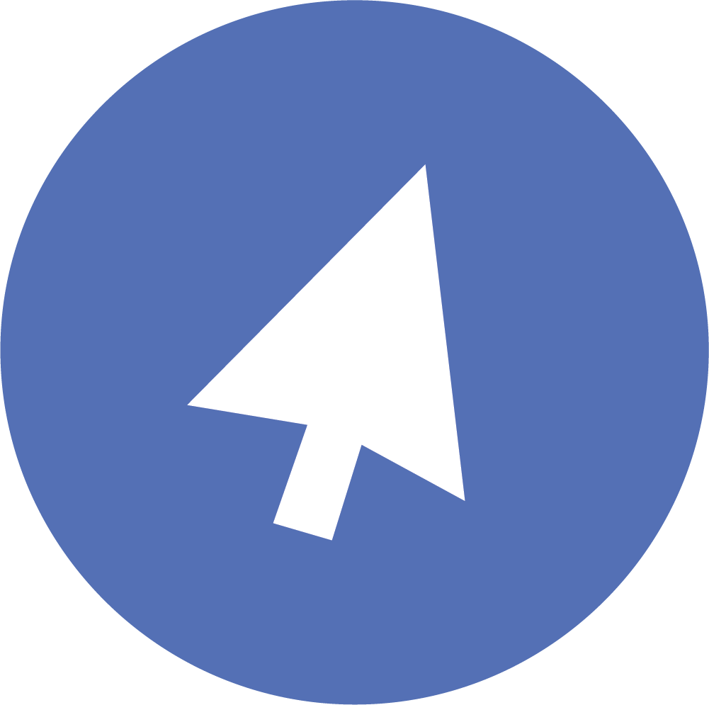 Select products icon