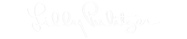 Lilly-Pulitzer-Testimonial-Logo