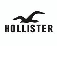 Holister.jpg