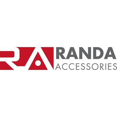 Randa Accessories Logo